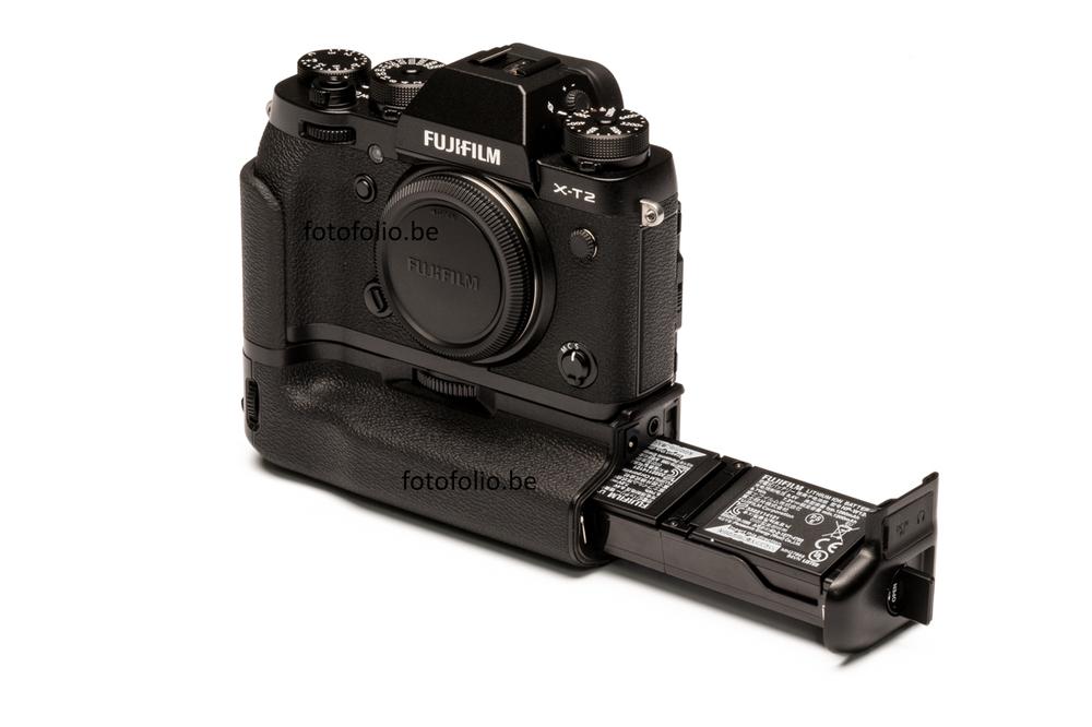 Packshot-X-T2-17-TomMuseeuw.jpg