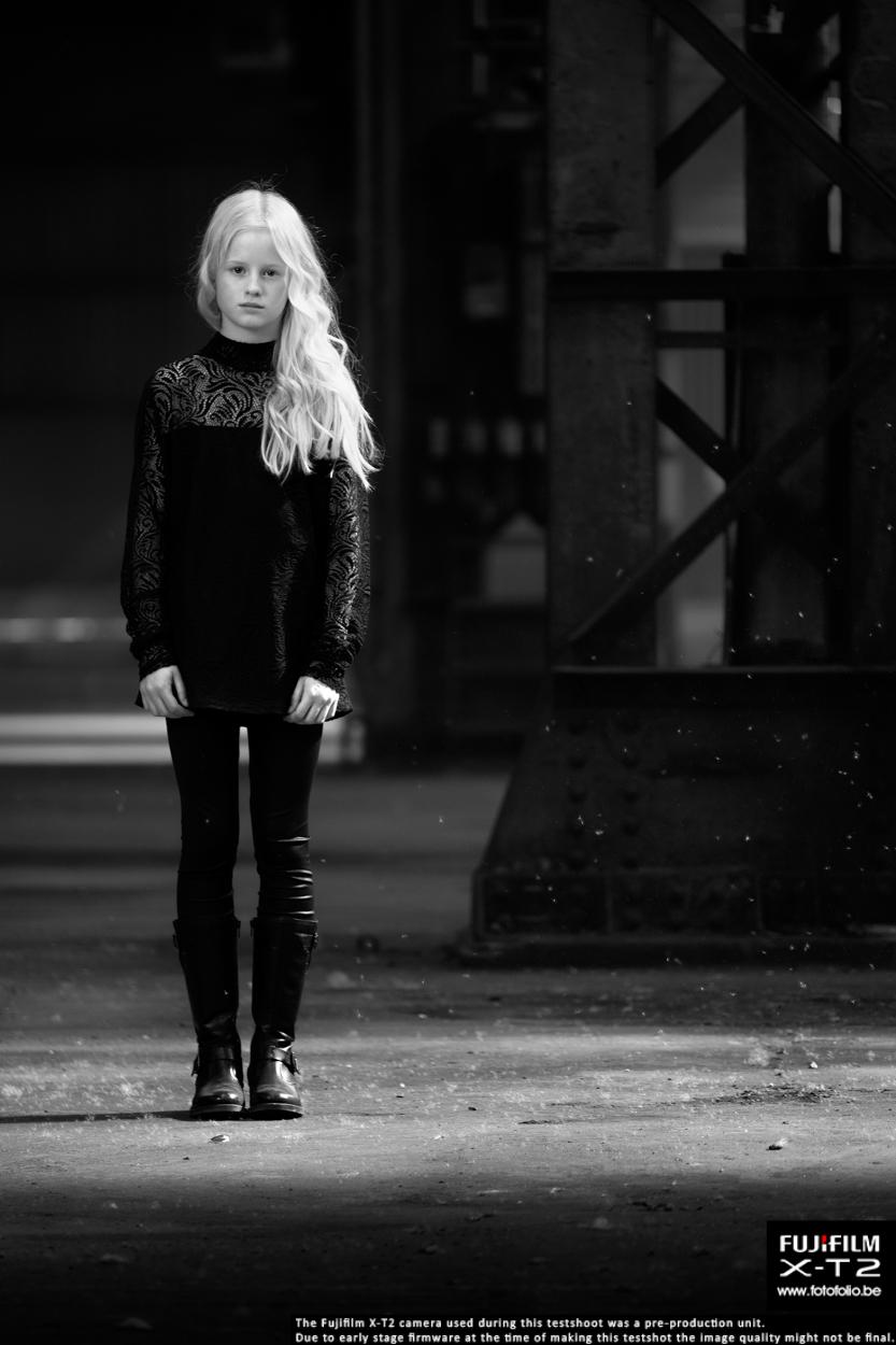 Emma-12-TomMuseeuw.jpg