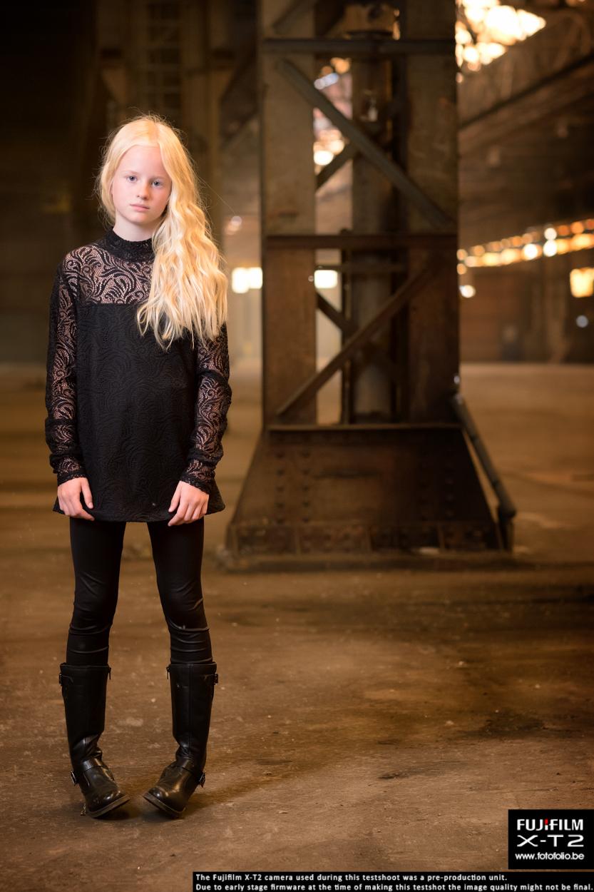 Emma-14-TomMuseeuw.jpg