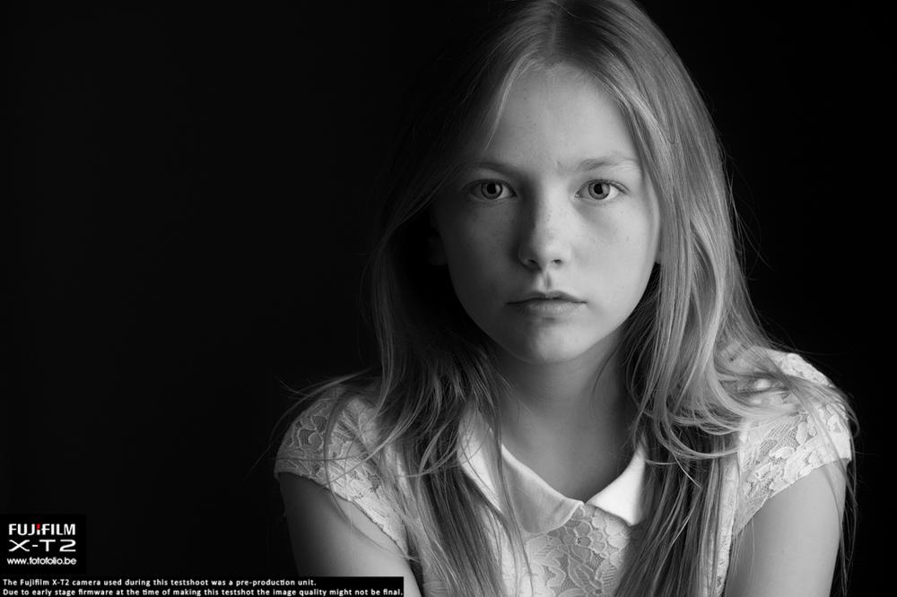 Elsa-04-TomMuseeuw.jpg