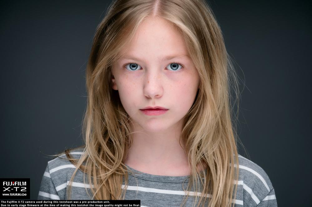 Elsa-29-TomMuseeuw.jpg