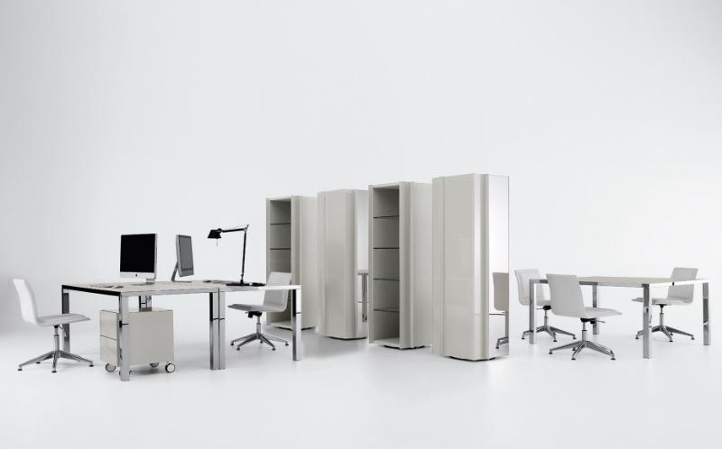 Gallotti&Radice_AIR-OFFICE-SYSTEM_Furniture_Office.jpg