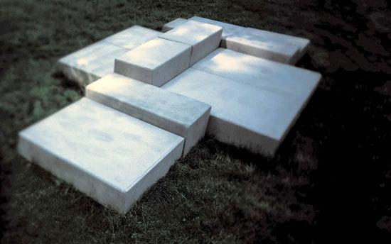 xwall.concrete.jpg
