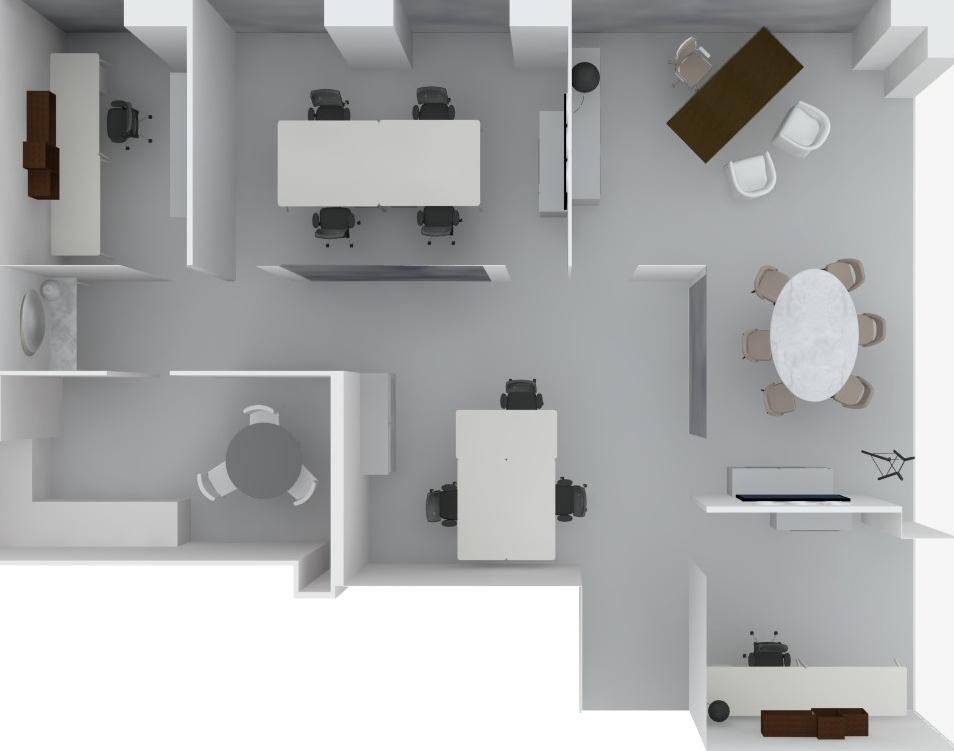 Devins Office 3D 2015-09-23 11281500000.jpg