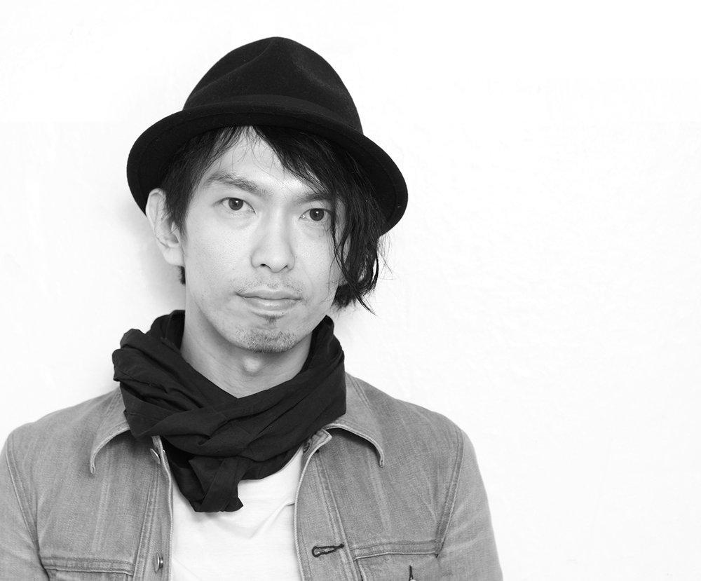 Junya_Ishigami b&w.jpg