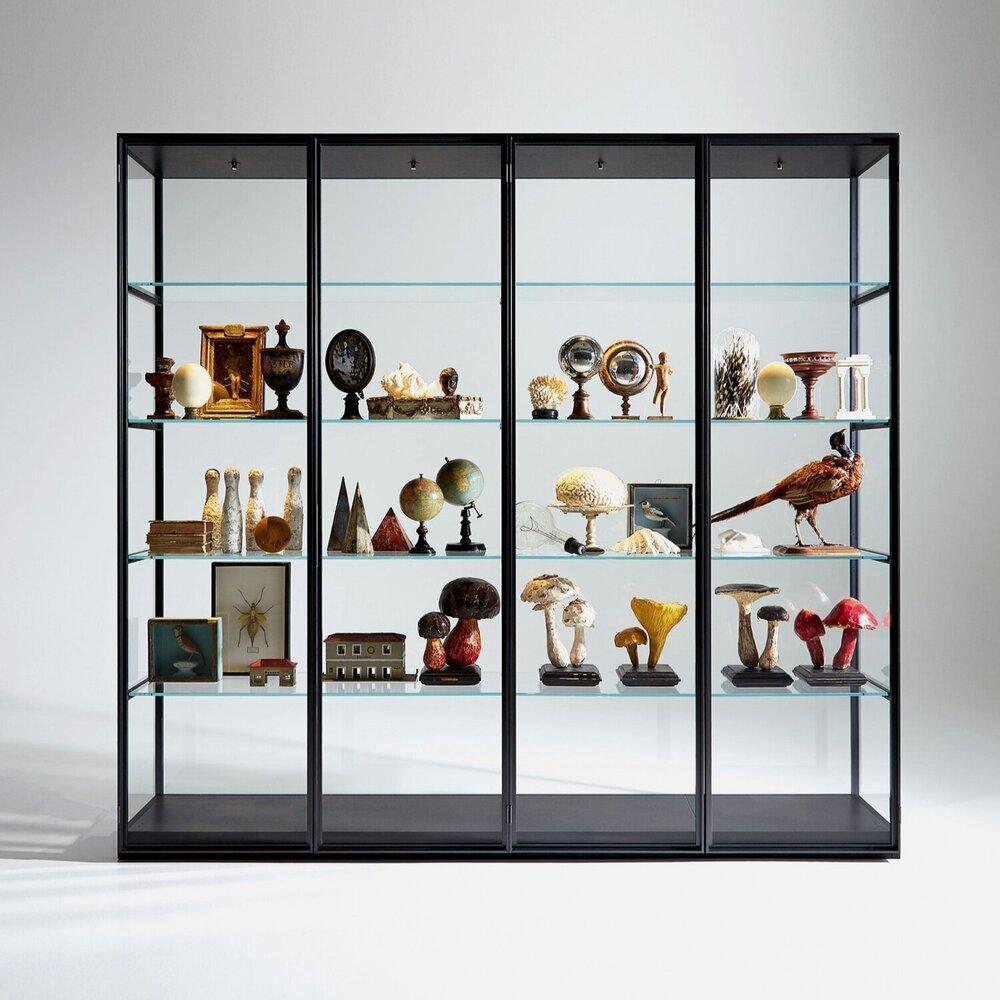 ex libris graye. Black Bedroom Furniture Sets. Home Design Ideas