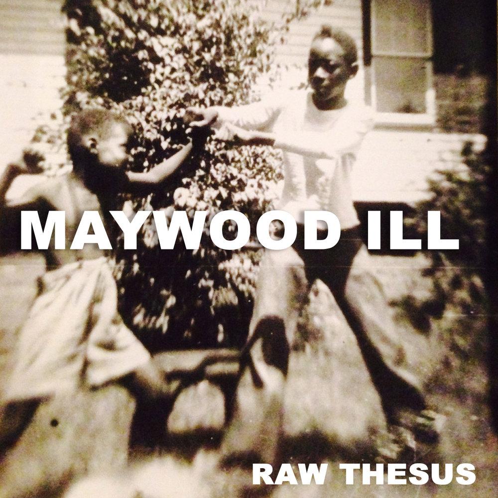 maywoodill-cover.jpg