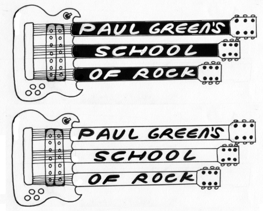 logos_guitar