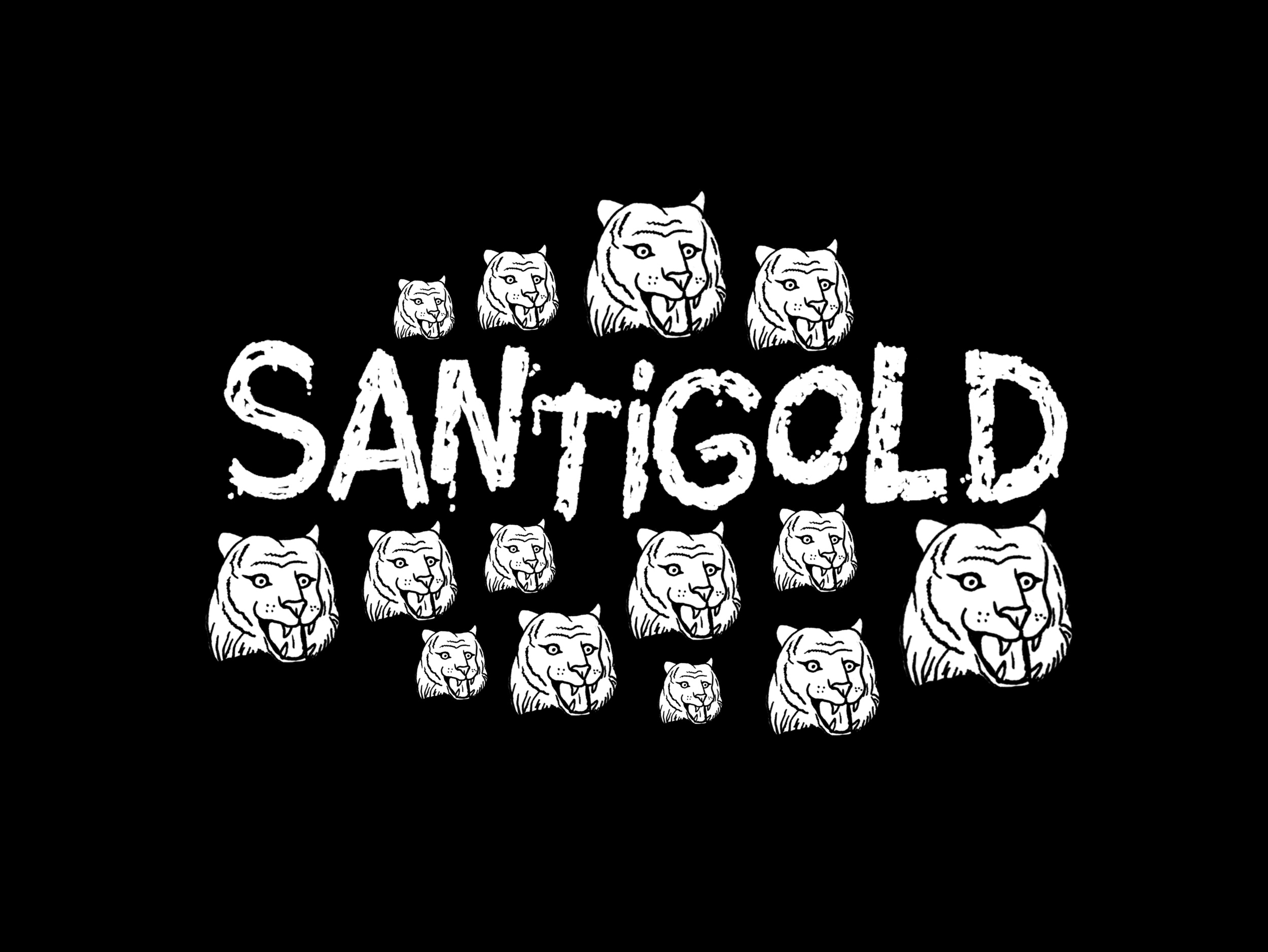 santi_tiger