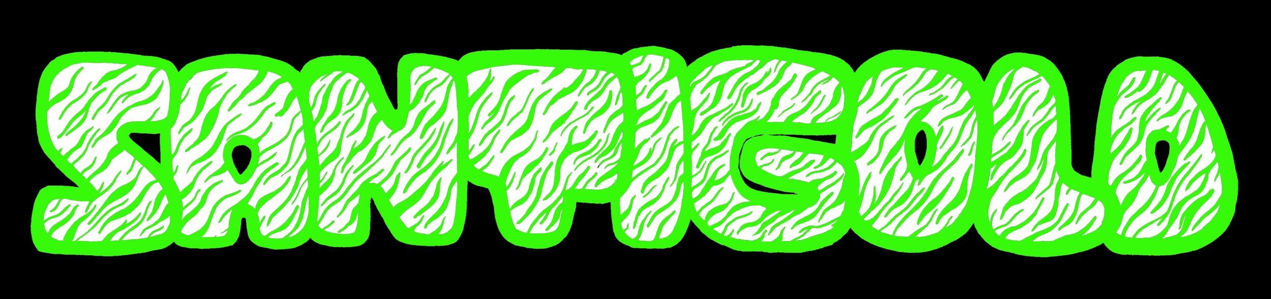 zebra_green