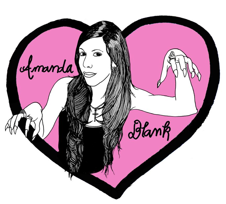 amanda_heart2