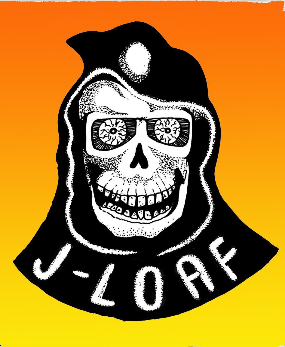 jloaf_skull
