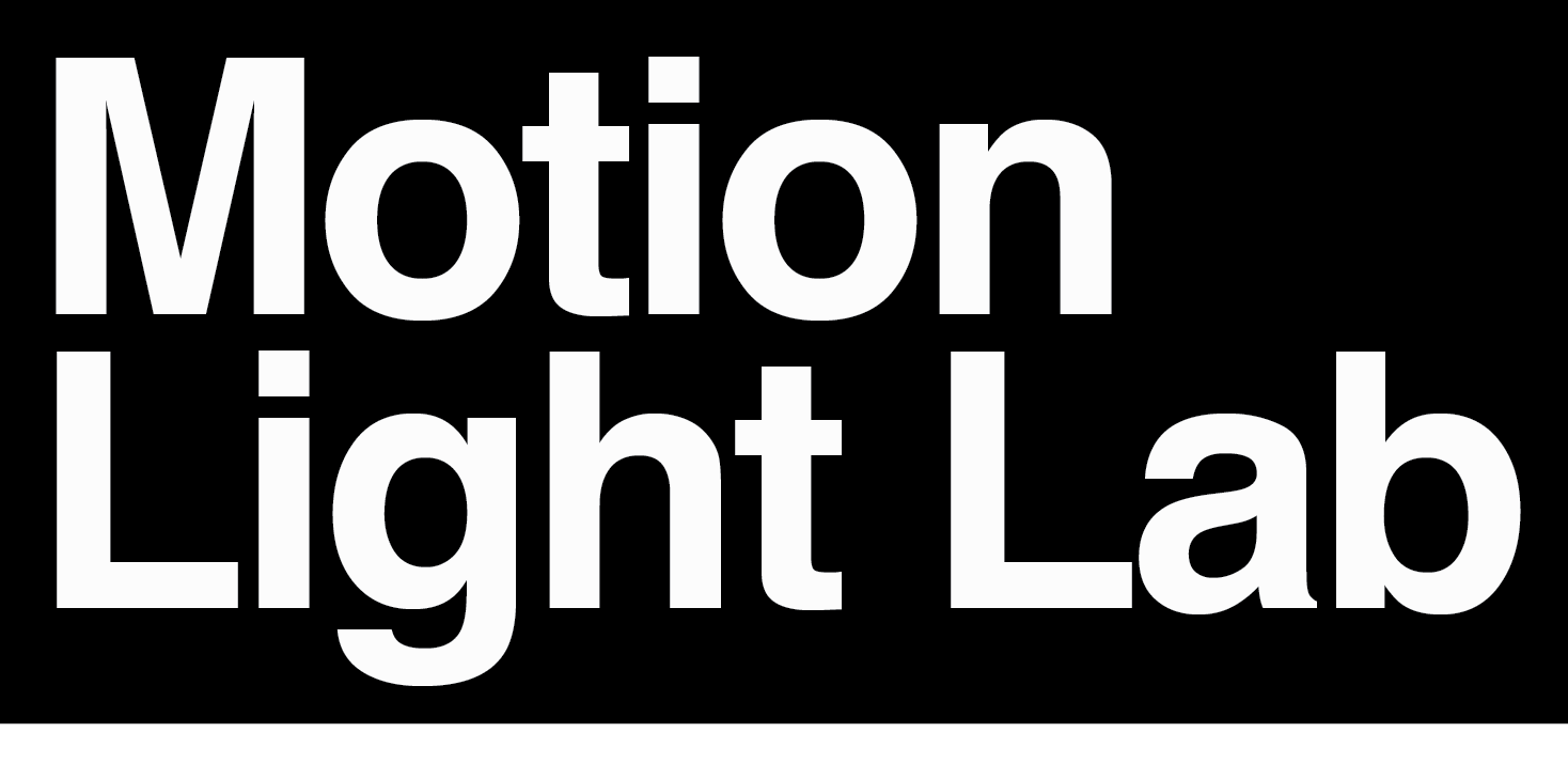 Motion Light Lab