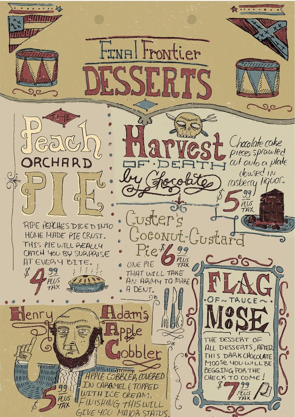 5_Gettysburger_Desserts.jpg