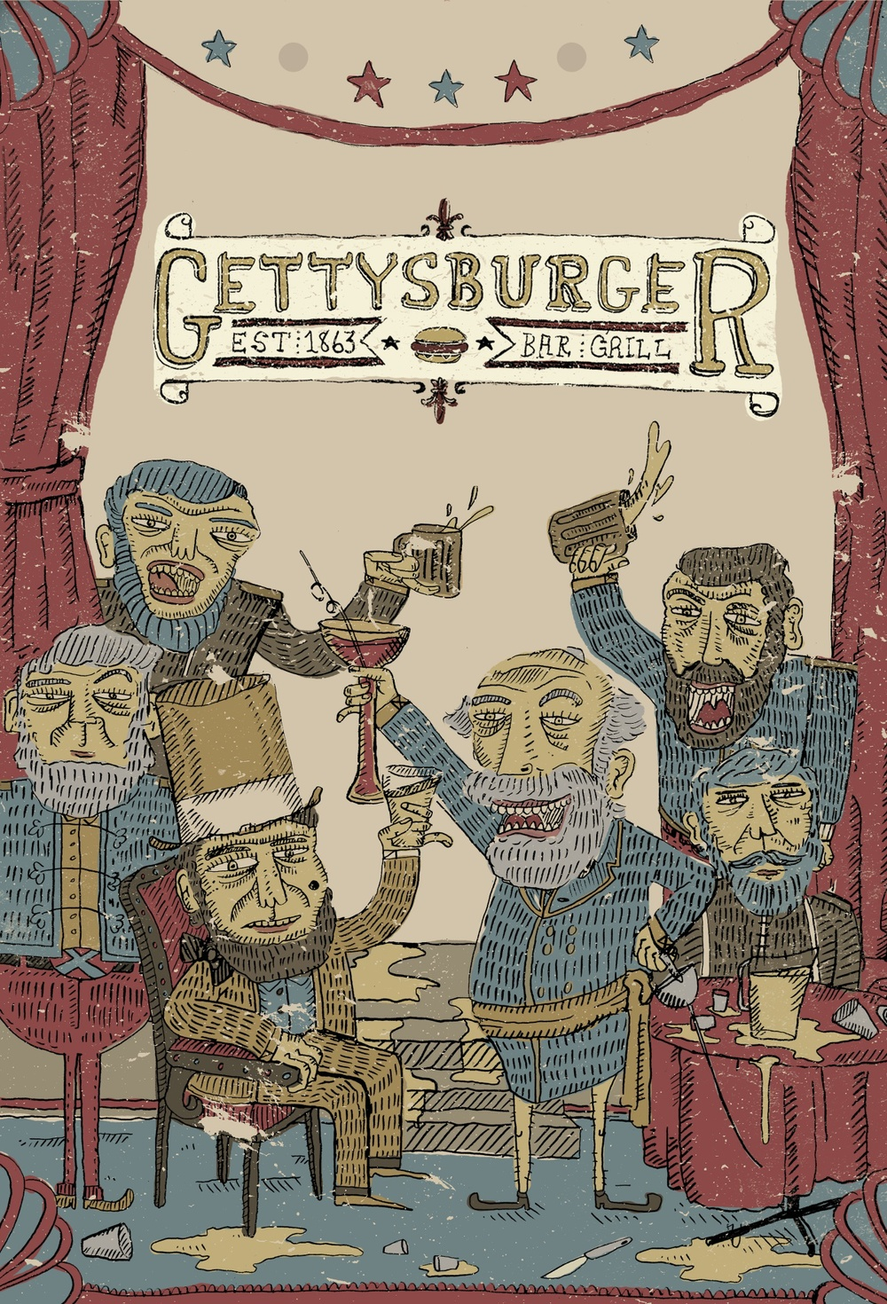 1_Gettysburger_Cover.jpg
