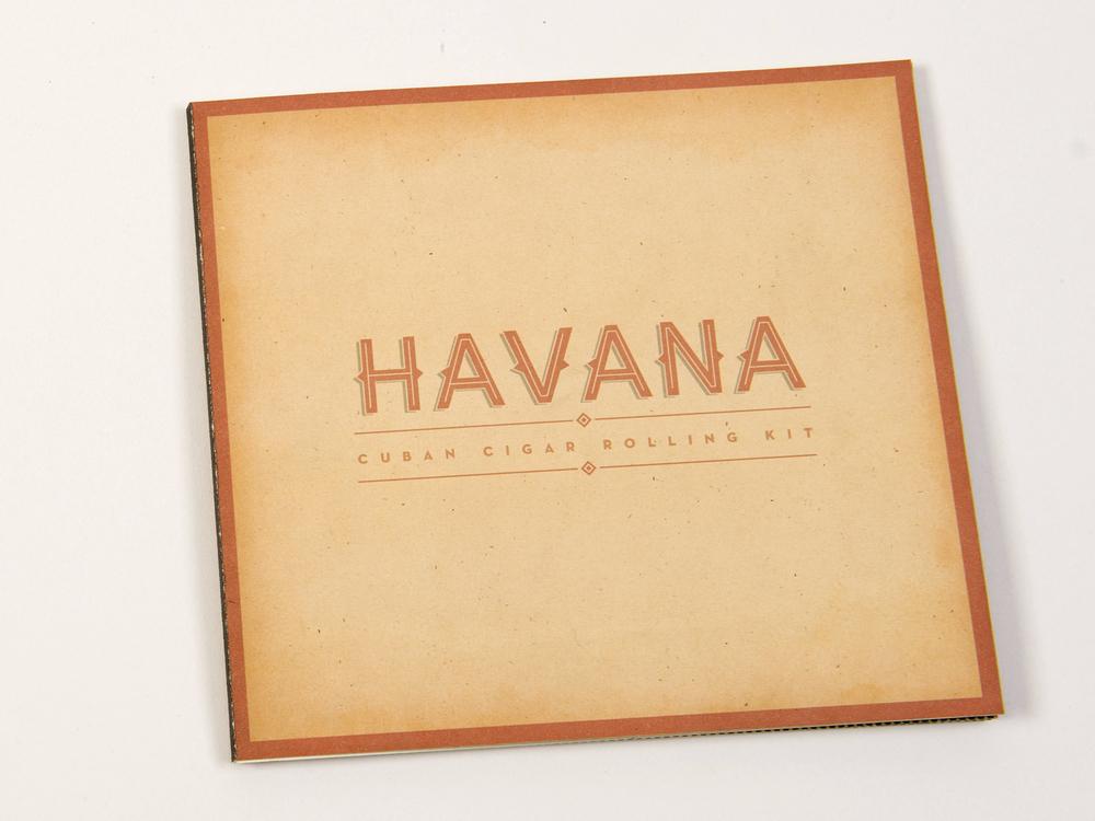 havana_cover_book_h.jpg