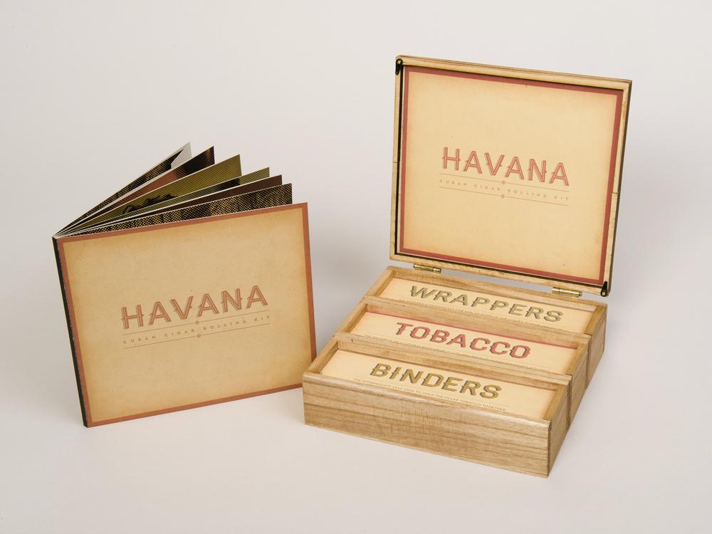 havana_open_three_h.jpg