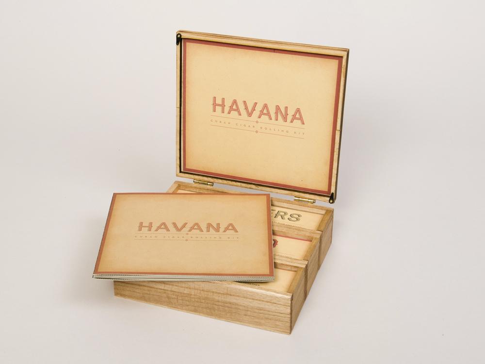 havana_open_two_h.jpg