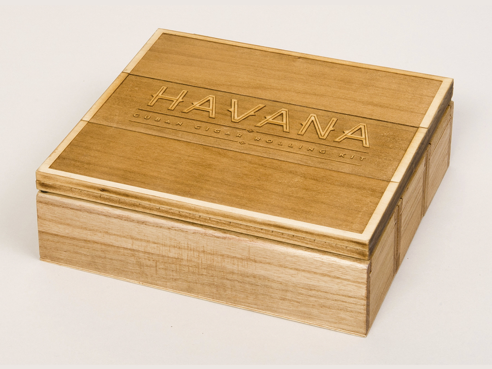 havana_closed_h.jpg