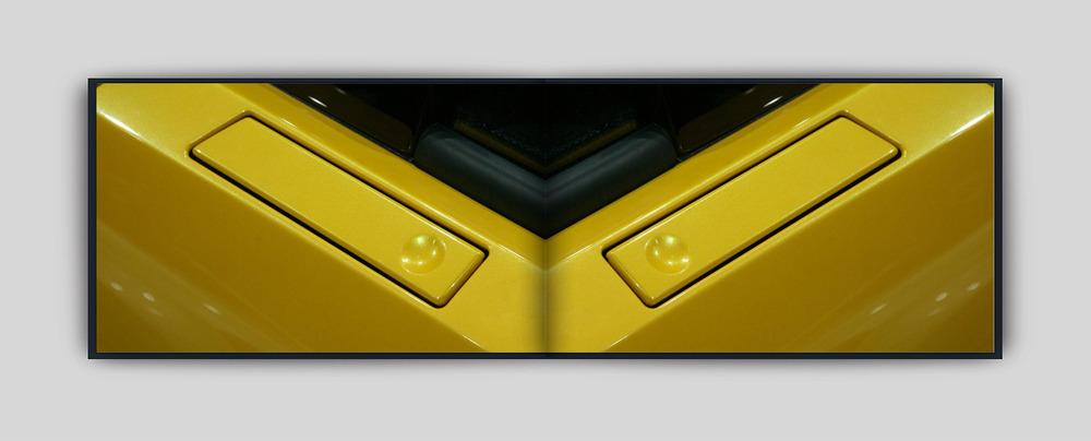 The_Doors_Small_LAMBO_Doors.jpg