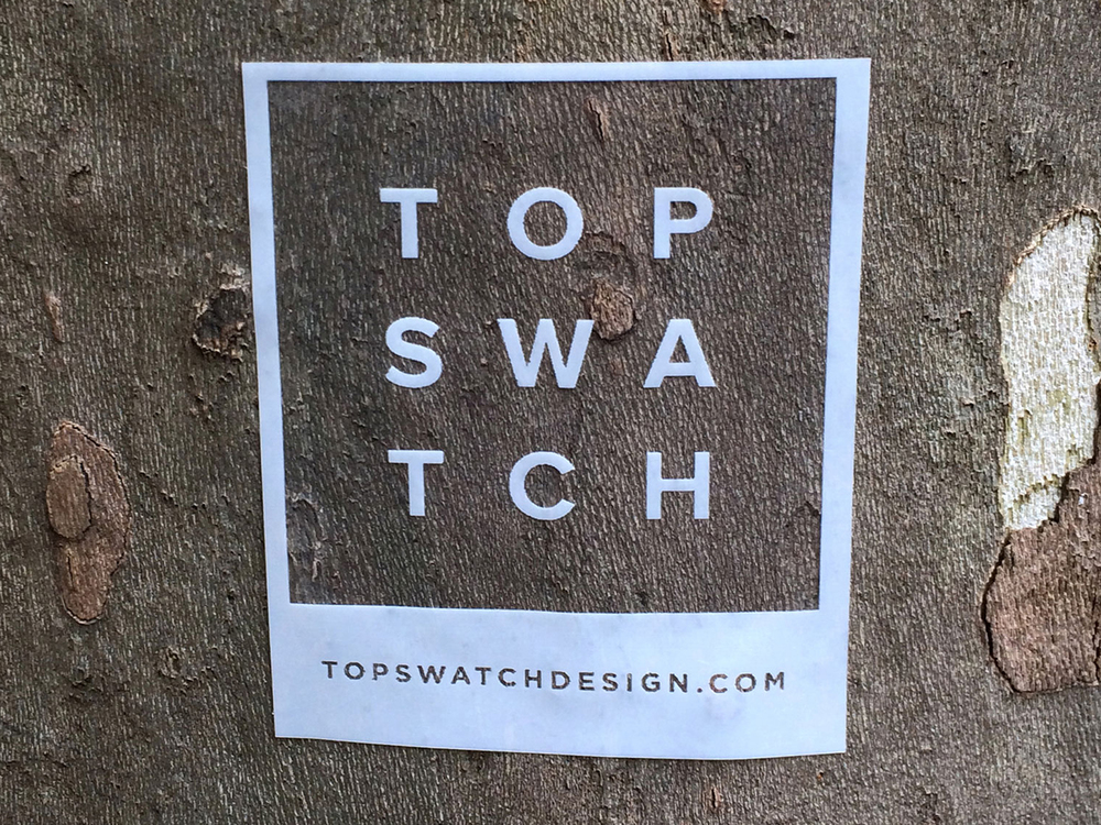 topswatch_4 copy.jpg