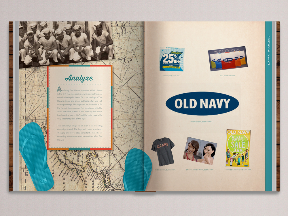 Old_Navy_Book_Temp_1 copy.jpg