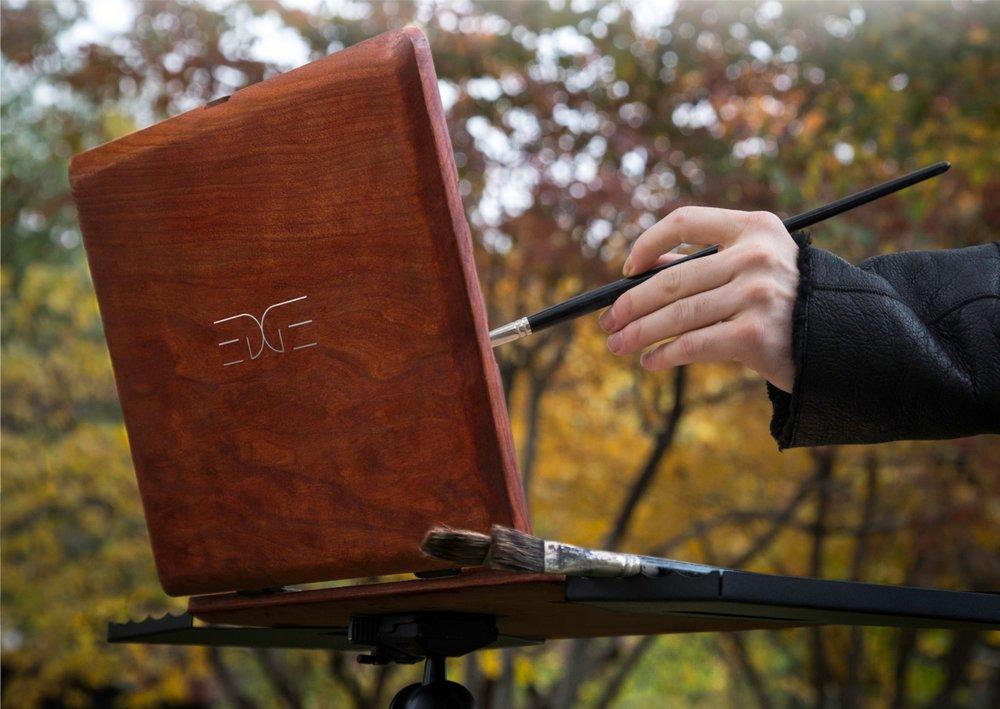 wooden paintbook.jpg