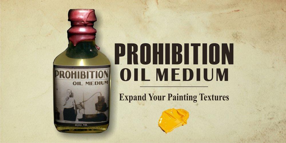 oil medium.jpg