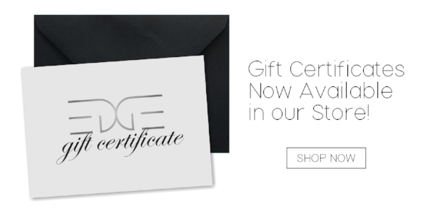 Gift Certificate banner.jpg