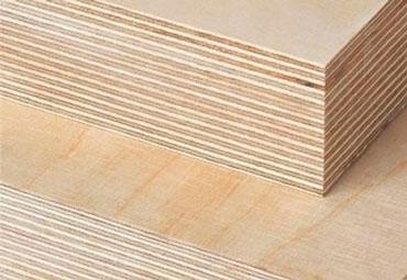 plywood1.jpg