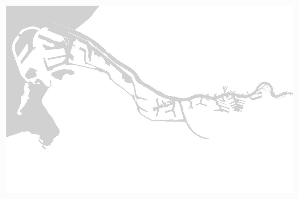 2015 Tide Chart Katendrecht Rotterdam 519000 N 44833 E