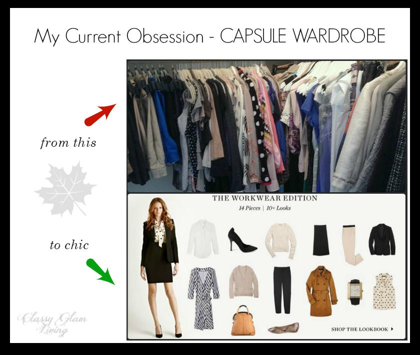 Capsule via shopbop.com