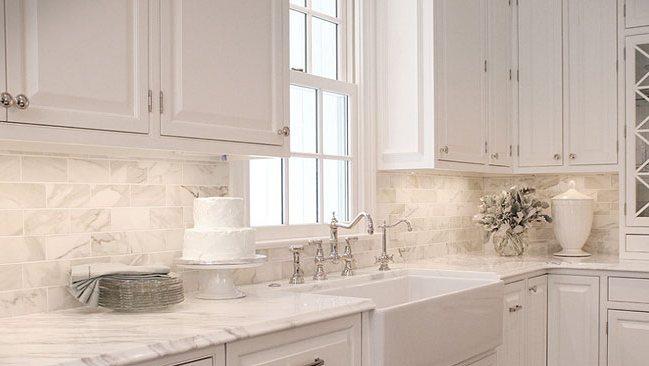 trendspotting kitchen designs classy glam living