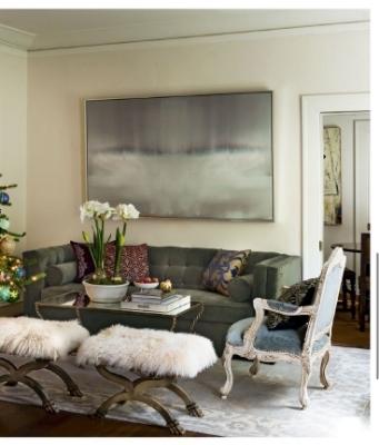 image via  horchow.com