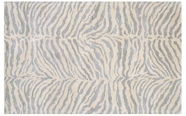 WILDERNESS RUG |  ONE KINGS LANE
