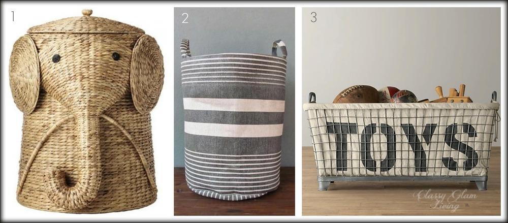 sources: 1.  home decorators ; 2. redinfred; 3.  restoration hardware
