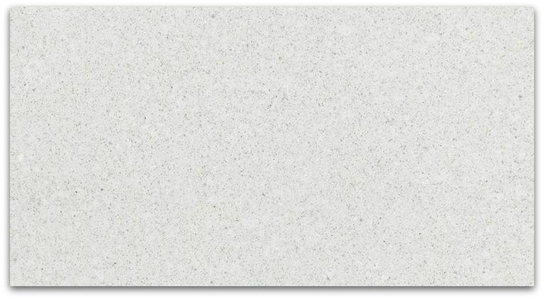 Caesarstone 3142 White Shimmer