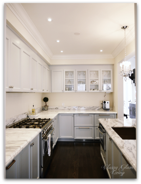 glass interior houzz for frosted doors cabinet best