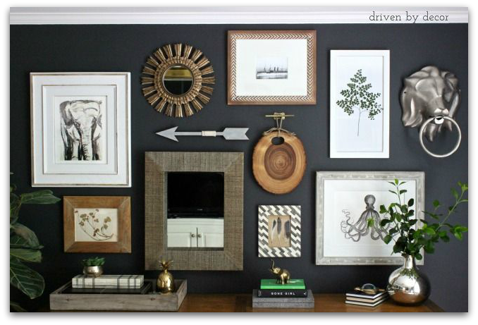 via  Driven by Decor