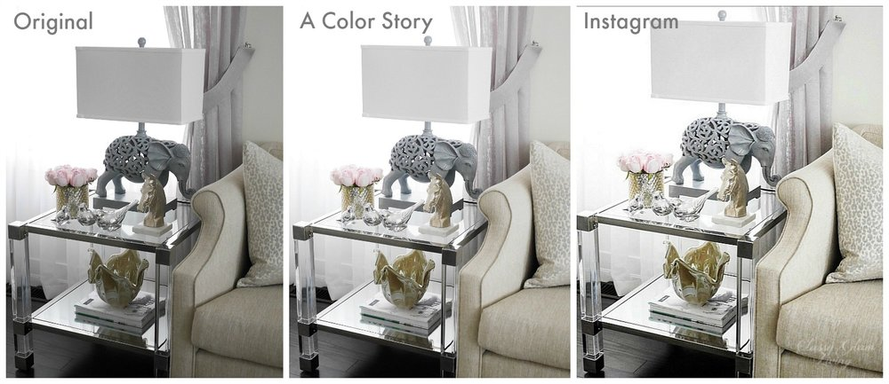 Easiest Steps to edit brighter interior shots for Instagram.jpg - 12