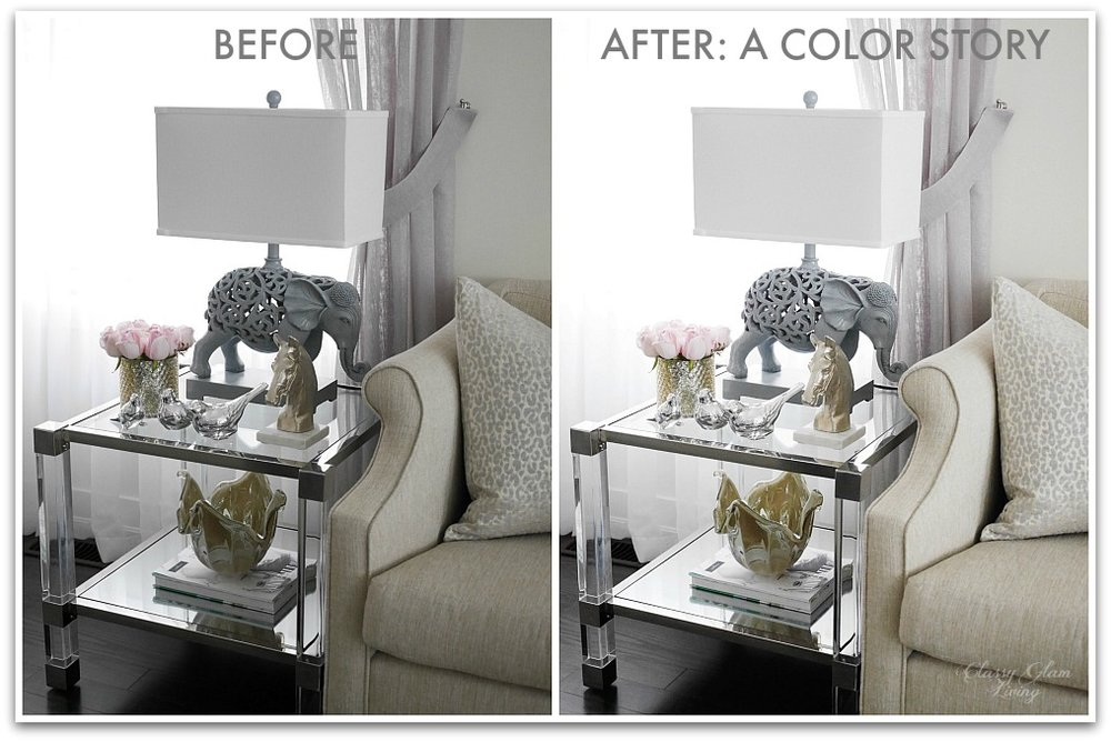 Easiest Steps to edit brighter interior shots for Instagram.jpg - 6