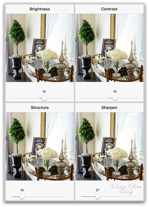 Easiest Steps to edit brighter interior shots for Instagram.jpg - 21