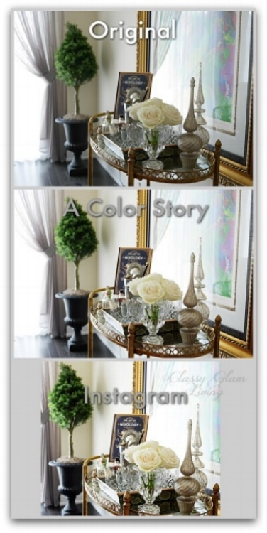 Easiest Steps to edit brighter interior shots for Instagram.jpg - 22