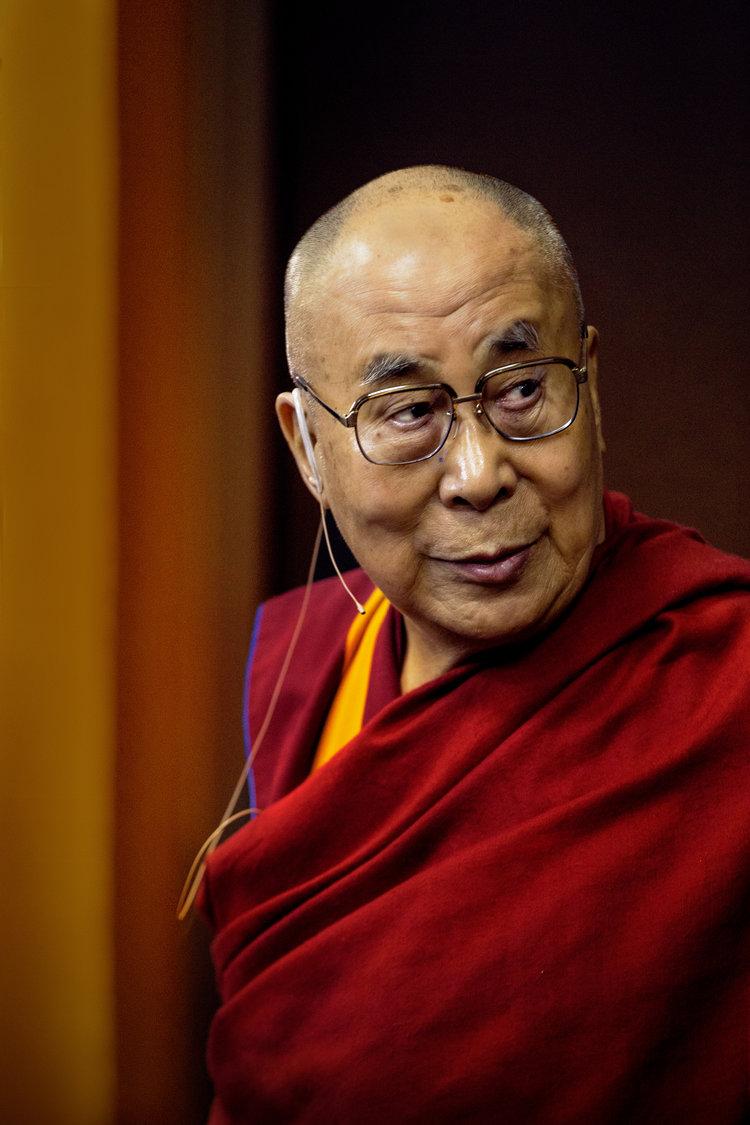 Dalais.jpg