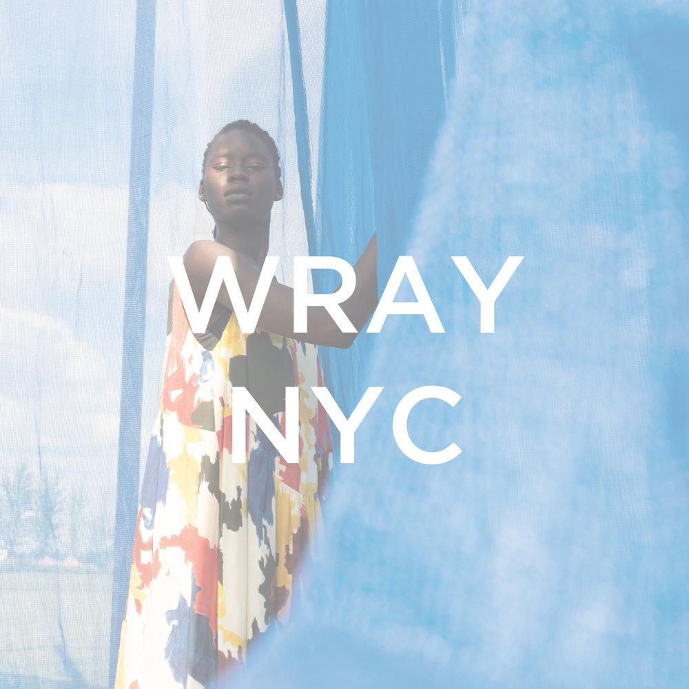WrayNYC.jpg