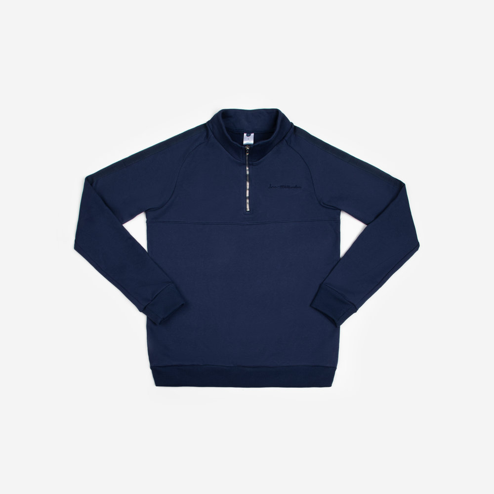Navy_QuarterZip_Square_.jpg