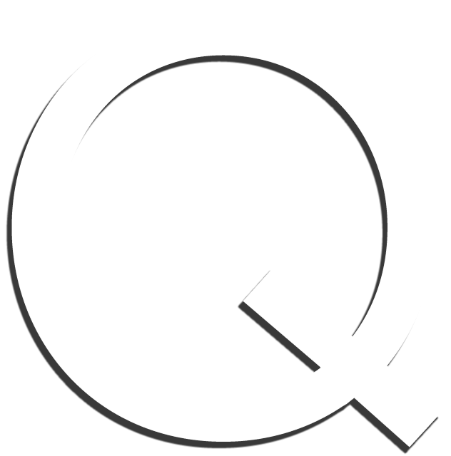 Q-white.png