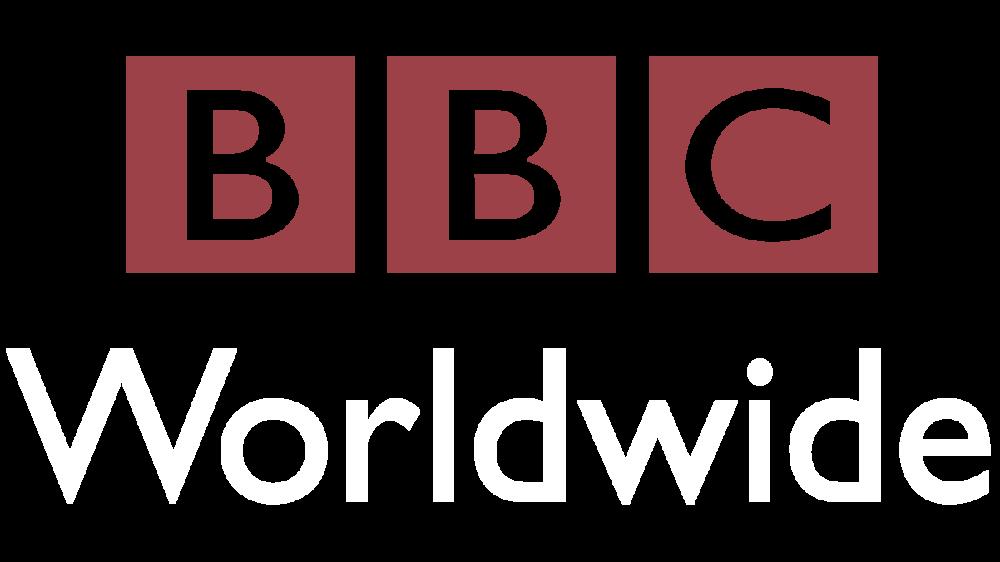 BBCWW - WHITE.png