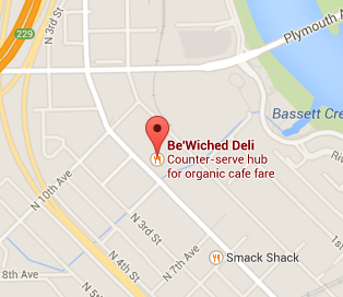 B'witched Deli.PNG