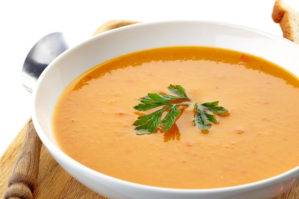 Spicy Butternut Squash Soup.jpg